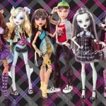 barbie goes hooker