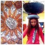 herbstferien, herbstregen und ein besuch im kindermuseum labyrinth