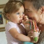 frühstücksphilosophie mit dem goldkind (jahresrückblick)