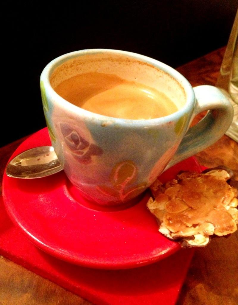 Florentiner an Espresso.jpg