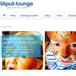 freude-freitag ::: berlinmittemom ist blog der woche bei der liliput-lounge