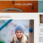 Blog-Lieblinge #2 ::: Leseliste im März 2013