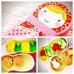 bento-box-love ::: meine liebsten bento-blogs und shops zur inspiration