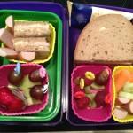 ich spiel gern mit dem essen ::: snackboxliebe & bentoshop-verlosung