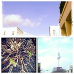 my week in pictures ::: frage-foto-freitag bei ohhh… mhhh