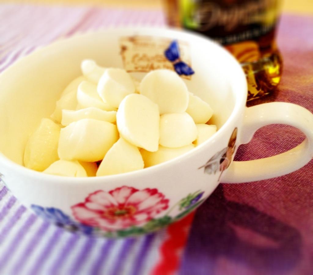 auberginenpasta_zutaten_mozzarella.jpg