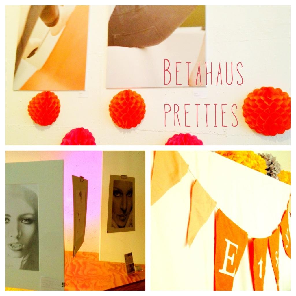 betahaus_pretties.jpg