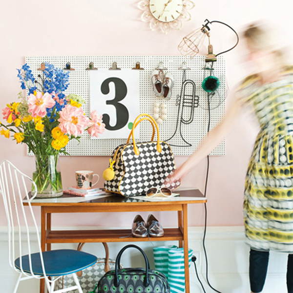 skandinavisches design archive berlinmittemom. Black Bedroom Furniture Sets. Home Design Ideas