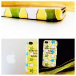 bloggers lieblinge im neuen kleid ::: caseable design für iphone, laptop & co