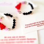 glamorous-mama-give-away ::: zauberhafte armbänder von hintz & töchter