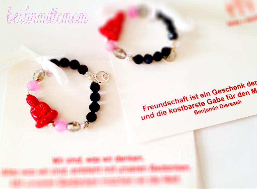 give-away-frau-hintz-und-toechter_buddha.jpg
