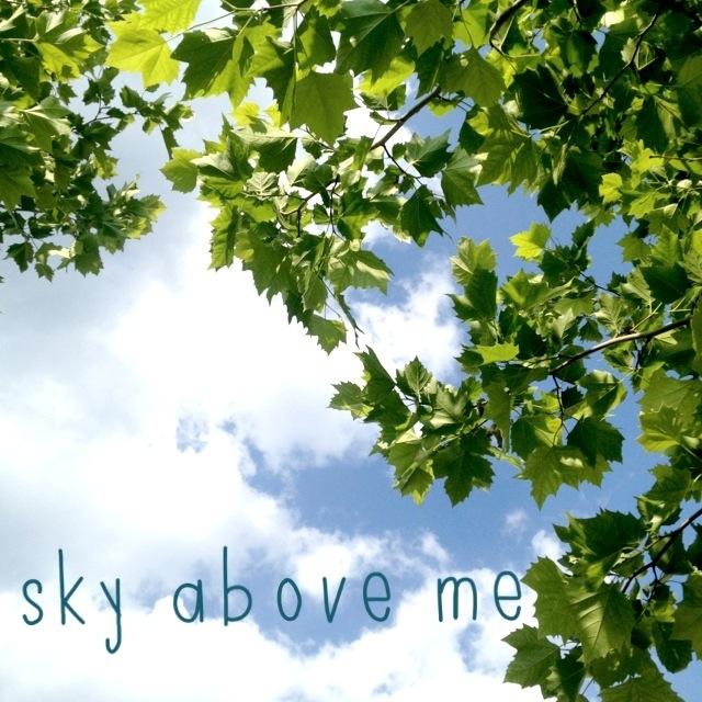 12v12_sky-above-me.jpg