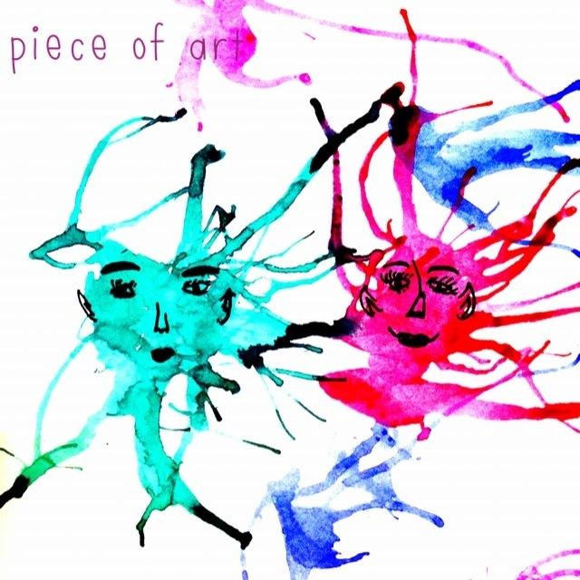 12v12_piece-of-art.jpg