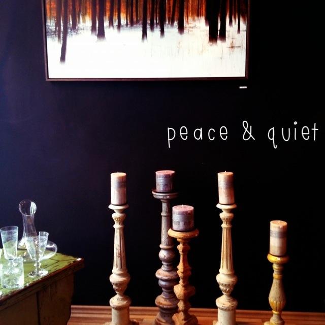 zwoelf-von-zwoelf_peace_quiet-von-heintze.jpg