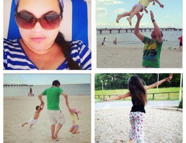 Ostsee, Ferien, Familie, Darß, Reise, Travel, Reisebericht, Abenteuer, Schulferien, Kinder, Strand, Meer, Urlaub