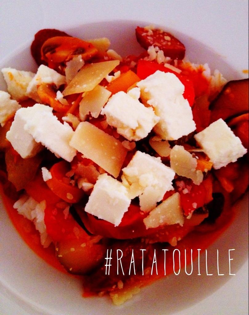 ratatouille_ostsee_meets_provence_2.jpg