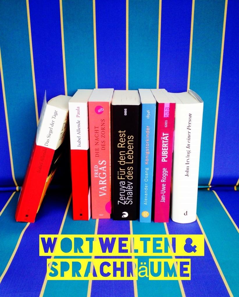 book_love_lovely_books_wortwelten_sprachraeume.jpg