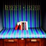 lovely books ::: meine ostsee – leseliste