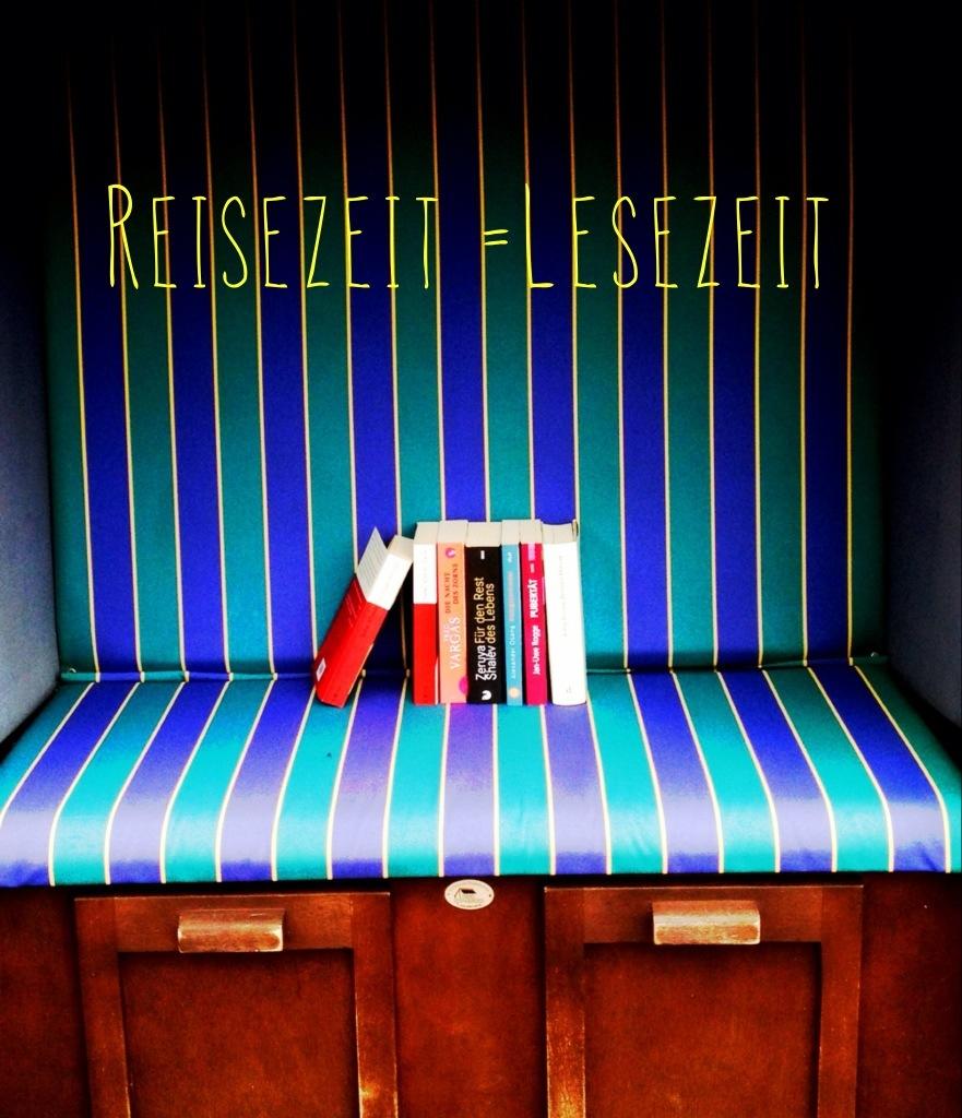 book_love_reisezeit_lesezeit.jpg