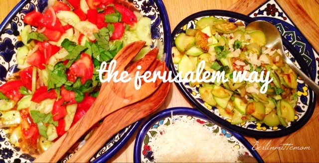 jerusalem-dinner.jpg