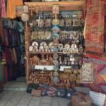 Suq, Jerusalem mit Kindern, Old City, Altstadt von Jerusalem, Muslimisches Viertel, Reisetipps, Israel