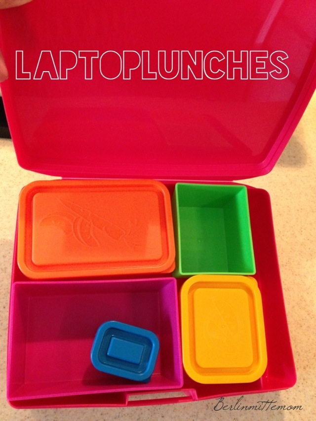 Laptoplunches, 12v12, 12 von 12, Bentolunchbox, Bentoshop