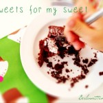 Sweets for my sweet, Kuchen, 12v12, 12 von 12, Bloggerinnen, Kaffeeklatsch, me&i