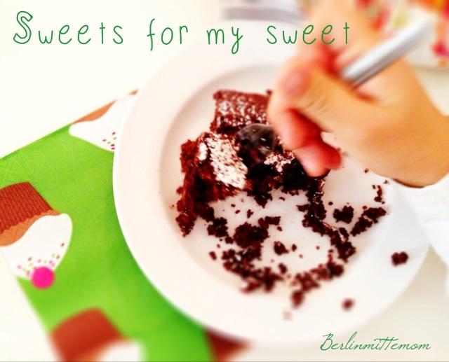 Sweets for my sweet, Kuchen, 12v12, 12 von 12, Bloggerinnen, Kaffeeklatsch, me&i