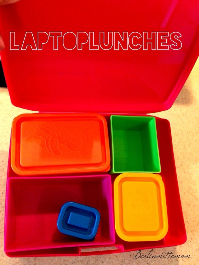 Bentoshop, Laptoplunches, Bento Giveaway, Bento Lunch Box, Container