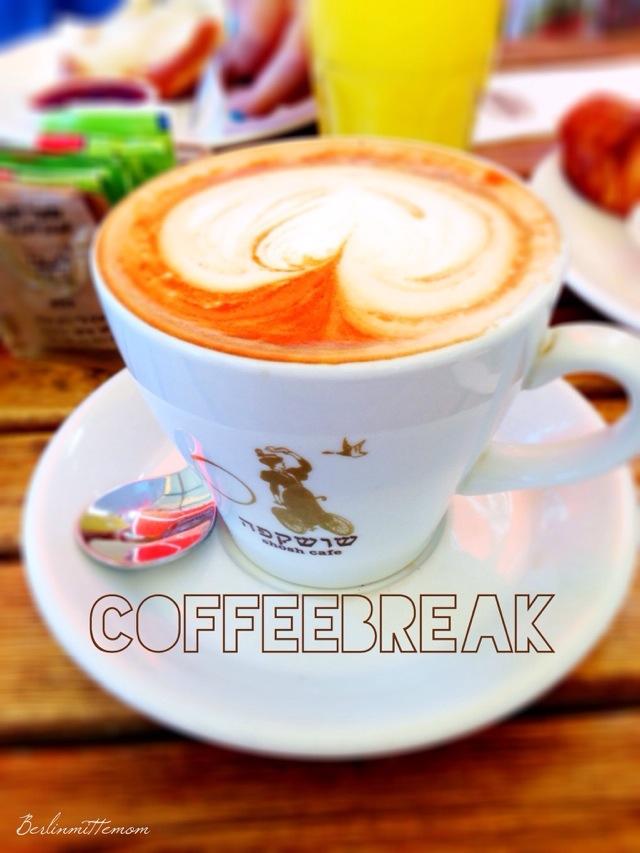 5 Mini Auszeiten, Kaffee, Alltagsstress, Mama-Auszeiten, Alltagsfluchten,