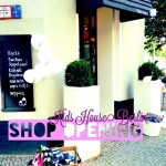 shop opening im prenzlauer berg ::: kids house berlin