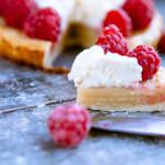 5 liebste food blogs ::: lecker lieblinks der woche