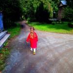 geh nicht weg, mama! ::: 5 tipps zum umgang mit trennungsangst bei kindern