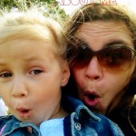 20 facts about me ::: auf instagram getagged, auf dem blog beantwortet