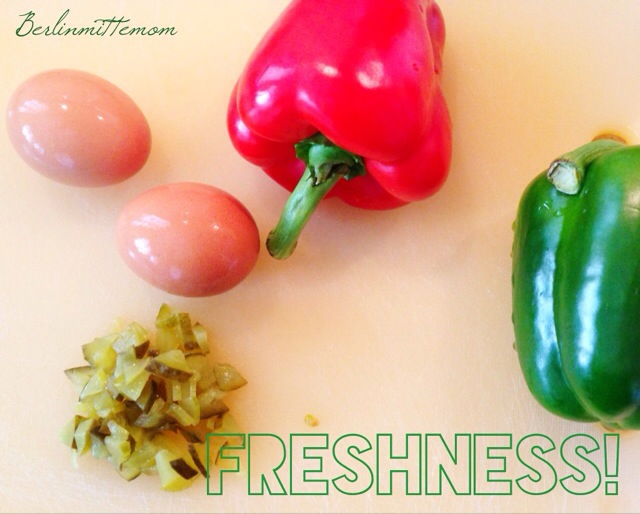 Artischocken mit Dip, freshness, Rezept, Gemüseküche
