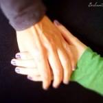 zu zweit stark gegen mobbing ::: interview mit einem mutter-tochter-duo