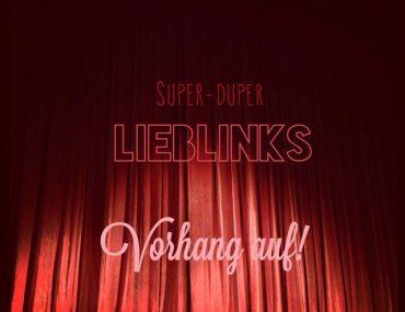 Super duper Lieblinks, Netzfundstücke, Linktipps der Woche