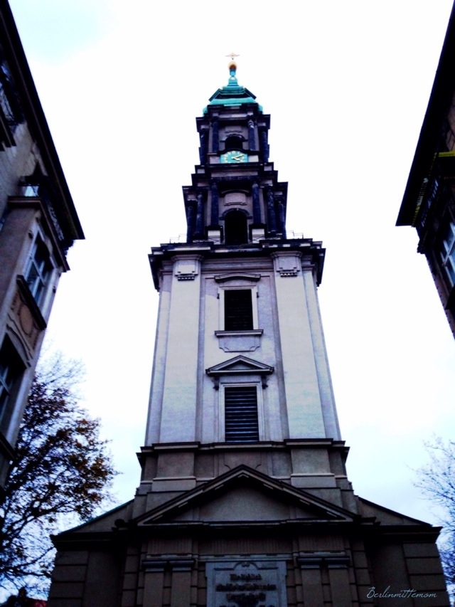 sankt-martin-in-berlin_sophienkirche_2.jpg