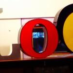 die blogst konferenz '13 ::: ein volles herz will ausgeschüttet sein