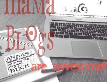 Mama Blog, Muddi Content, 5 Kennzeichen für ein Mama Blog