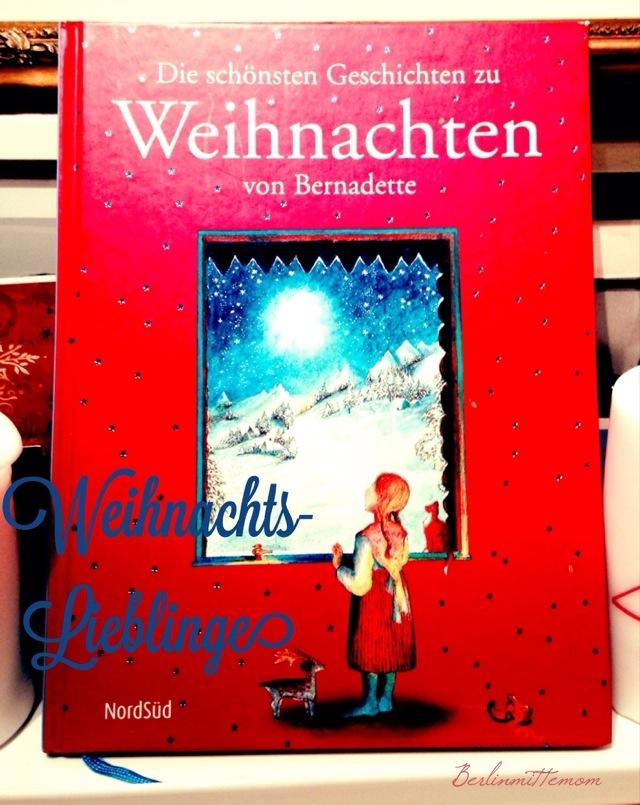 Weihnachtsbücher für Kinder, Buchtipp, Kinderbuch, Weihnachten, book love