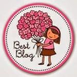 14 fragen für den best blog award ::: stöckchen zur weihnachts- und familienrecherche