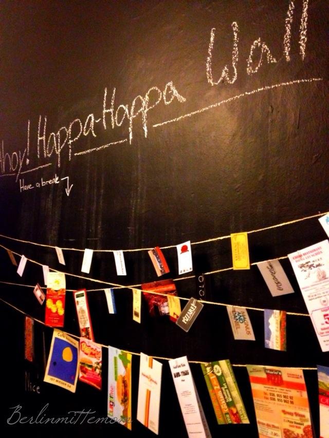 Mütter Workshop, MomTalk, Mehr Mut zum Ich, Pubertät, Ahoy Berlin