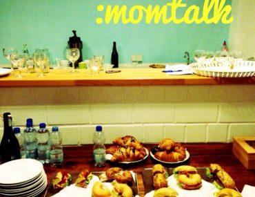 Unter Müttern, Momtalk Workshop, Mütter Workshop, gemeinsam für starke Mädchen