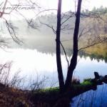 Gut Klostermühle, Madlitzer See, Wochenende, Hotel und Spa, Wellness