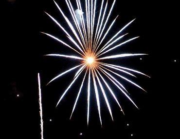 Gute Vorsätze und die Magie der Neujahrsnacht