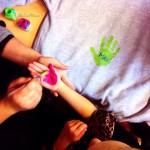 europawahl mit kinderaugen ::: einblick in 5 ansichten meiner kinder