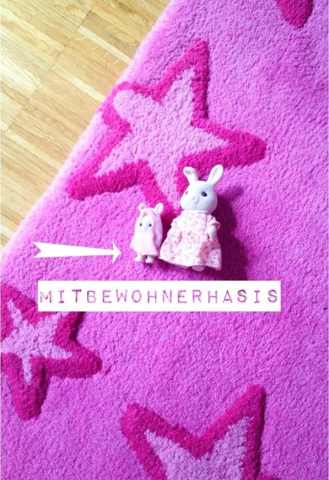 Mädchenzimmer, Kinderzimmer einrichten, Einrichtung, pink