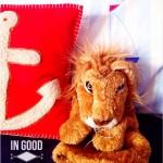 kinderfantasie und kinderängste ::: 5 tipps gegen monster unterm bett