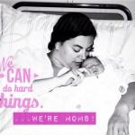 Selbstbestimmung, Kaiserschnitt, Geburt, Geburtstrauma